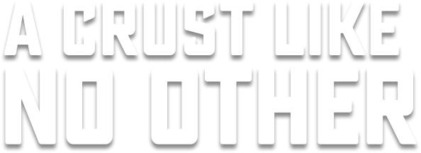 Crust_No_Other